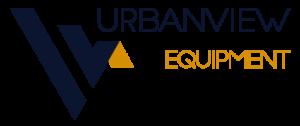 logotipo-urban-view-equipment