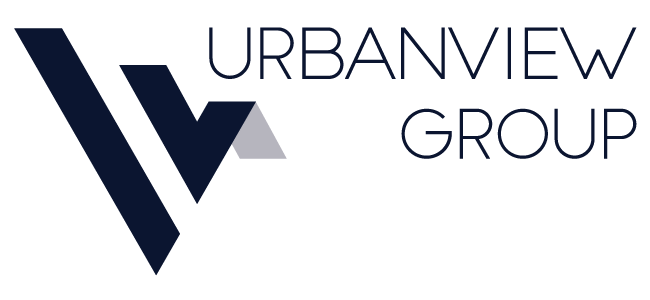 Urban View Group