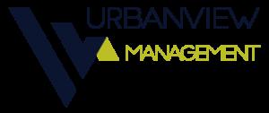 logotipo-urban-view-management