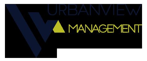 Urban View Management