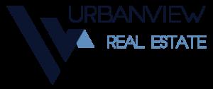 logotipo-urban-view-real-estate