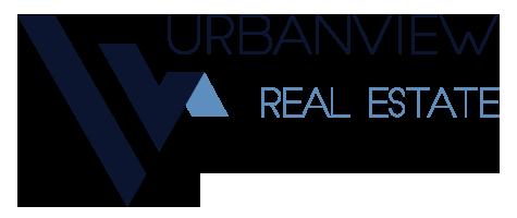 Urban View Real Estate