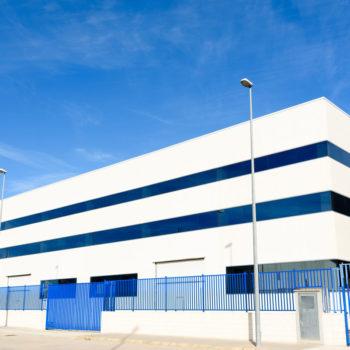 Promoción de fábricas españolas